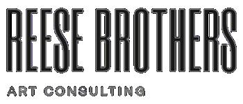 ReeseBrothers-Logo